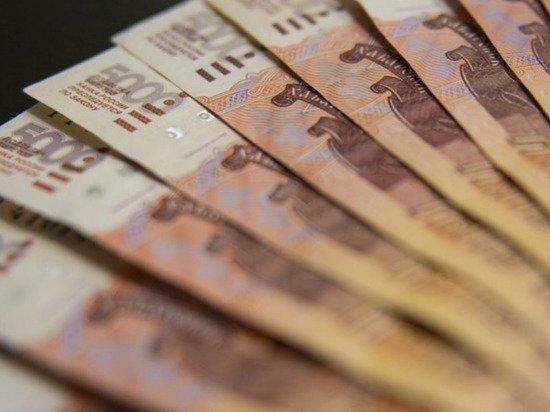 Экономист Михаил Хазин объяснил, что будет с накоплениями россиян