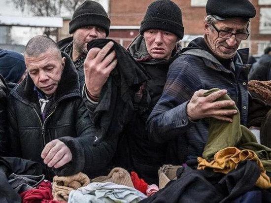 Россиян ждут массовые увольнения до конца года