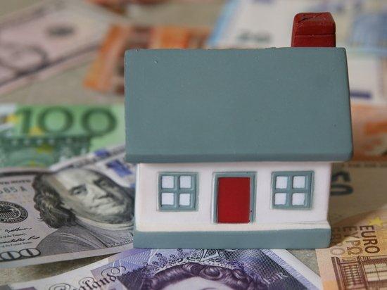 Рынок ипотечного кредитования может рухнуть: к чему готовиться заемщикам