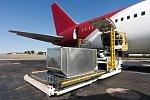 Особенности доставки грузов самолетом из Китая