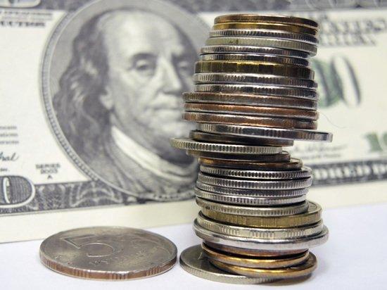 Экономист Делягин предупредил о риске