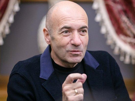Крутой рассказал о мыслях Лещенко про самоубийство из-за Собчак