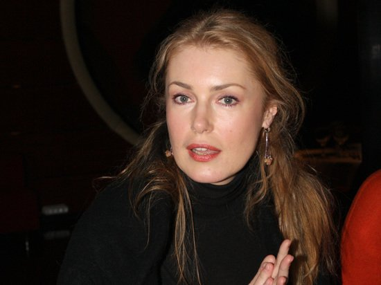 Мария Шукшина назвала миллионные гонорары звезд на ток-шоу