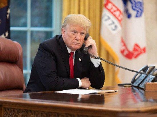 Трамп: Байден предал афроамериканцев, перенеся рабочие места в Китай