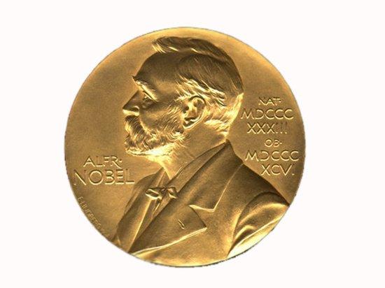 Кто выиграет Нобеля по экономике: семерка потенциальных претендентов