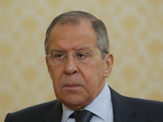 Глава МИД Турции позвонил Лаврову из-за Карабаха