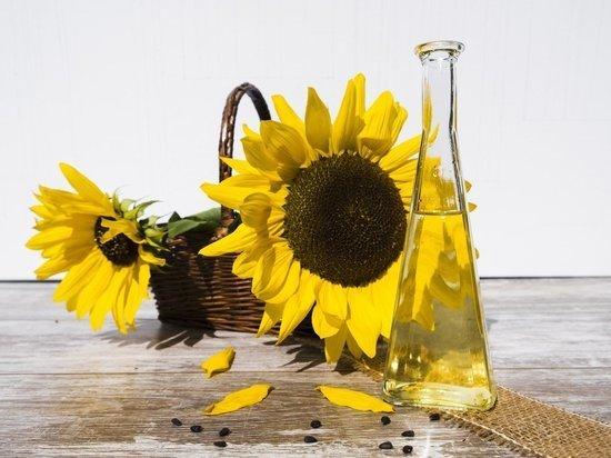 Растительное масло подорожает: когда повысят экспортные пошлины производителям
