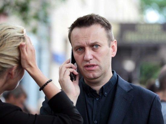 Страны ЕС договорились по санкциям против России из-за Навального