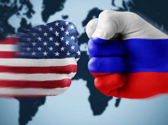 Неприемлемо: в МИД РФ ответили на предложения США по ДСНВ