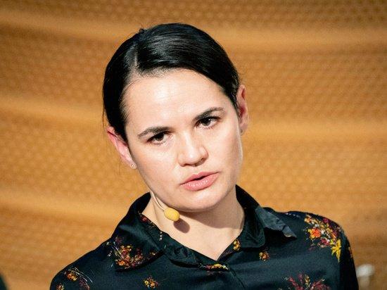Ультиматумом Лукашенко Тихановская поставила на кон свою репутацию