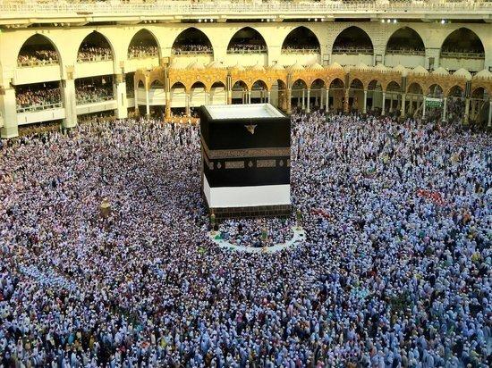 В РФ защитили первую диссертацию по исламской теологии