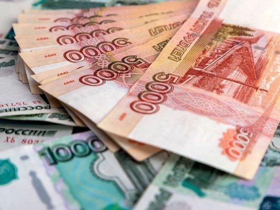 В Совфеде назвали условие продления детских выплат, введенных из-за коронавируса