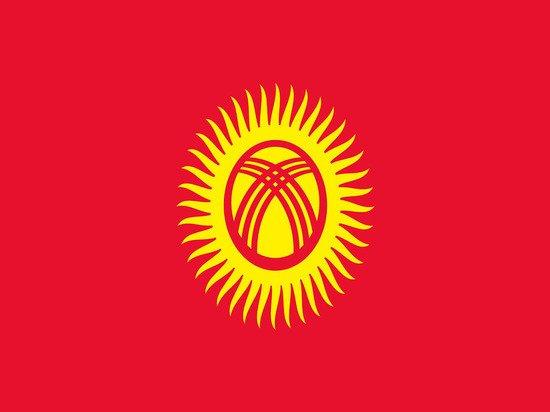 Новый глава Киргизии прокомментировал государственный переворот