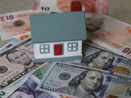 России предсказали крутой ипотечный кризис