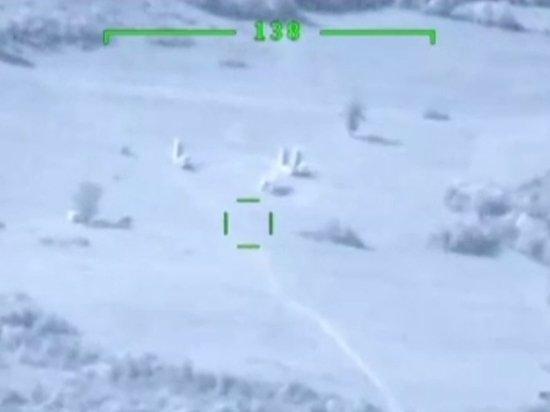 Военный эксперт жестко отреагировал на потерю Арменией комплексов С-300