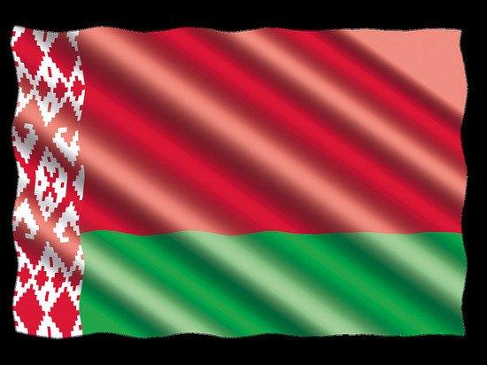 Задержанный в Белоруссии политтехнолог Шкляров освобожден из СИЗО