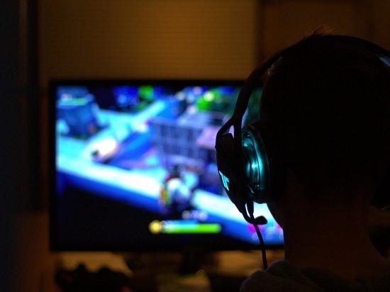Детей от онлайн-зависимости решили защитить запретом сервисов