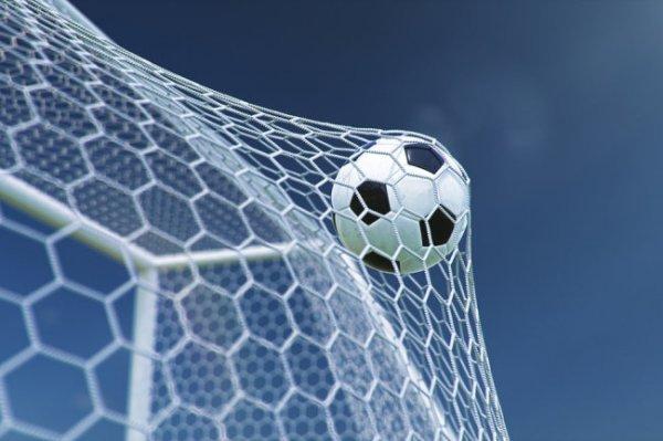 УЕФА задумался о реформе главного еврокубкового турнира