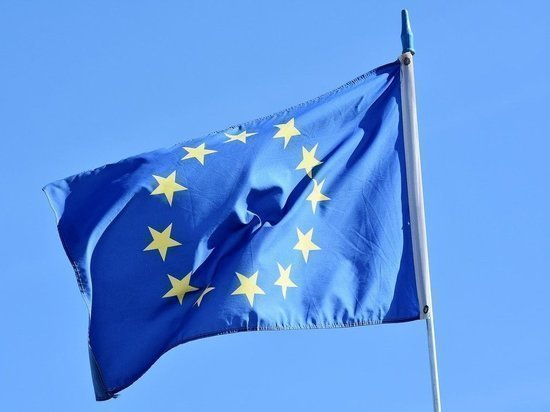 В ЕС признали: Европе пора пересмотреть свою миграционную политику