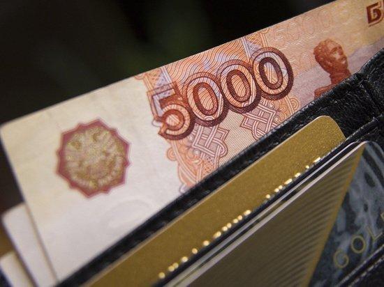 Подсчитаны финансовые потери россиян от коронавируса: страна вернулась в XX век