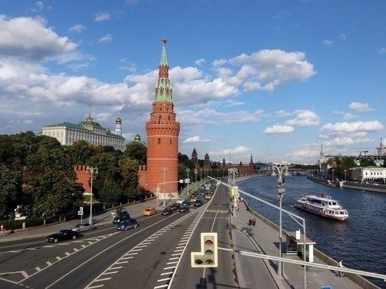Кремль ответил, кто может претендовать на роль глобальной сверхдержавы