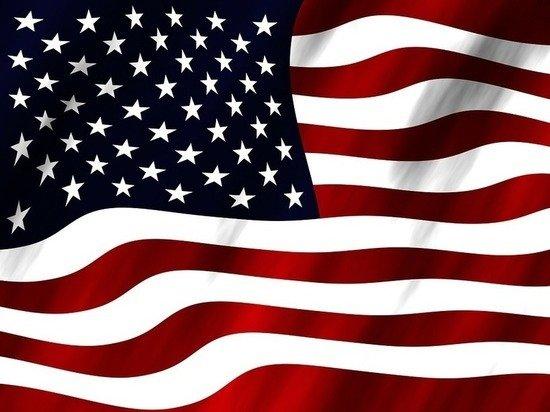 США выступят с предложением по СНВ для России в ближайшее время