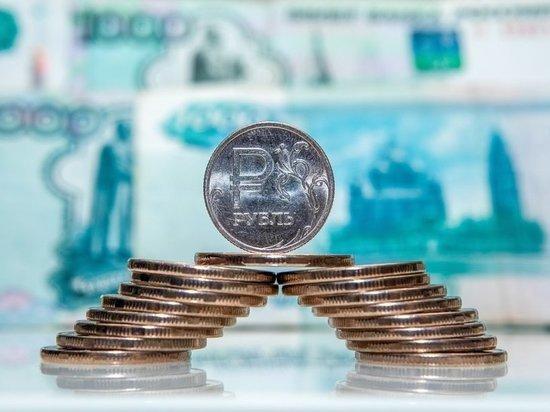 Эксперты оценили риски внедрения цифрового рубля