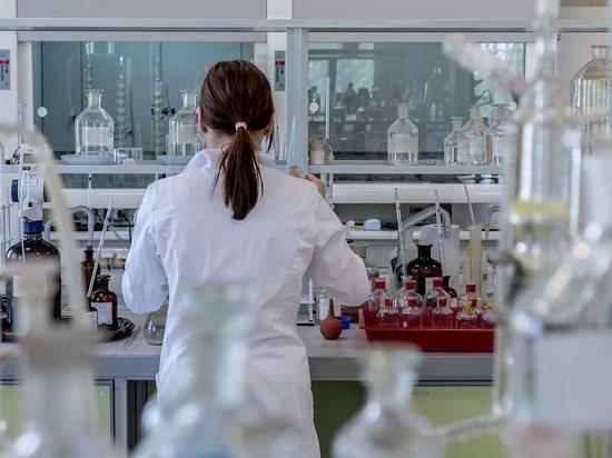 Россиянам рассказали, как выявить бессимптомное течение коронавируса