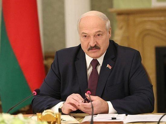 Раскрыты обстоятельства переговоров Лукашенко и Помпео