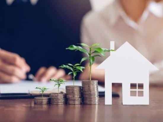 Эксперты предупредили об ипотечном пузыре: когда лопнет льготная программа
