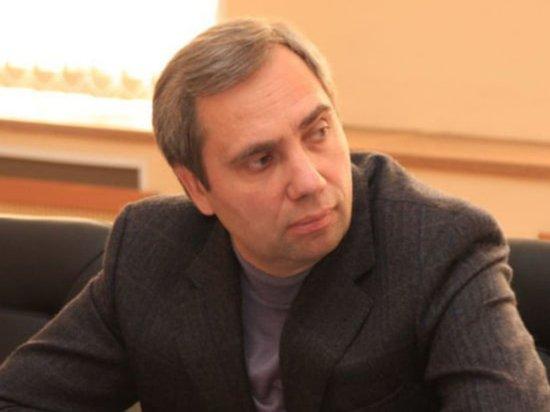 Певица Нина Шацкая рассказала об убитом депутате Петрове: «Кому-то перешел дорогу»