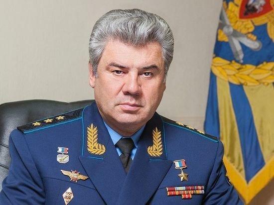 Сенатор объяснил суть предложения Путина по РСМД: разумные меры