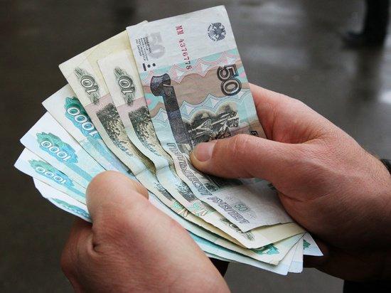 В Минтруде рассказали, как на самом деле будет расти пенсия