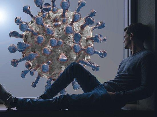 Врач назвал способ легче и быстрее переболеть коронавирусом