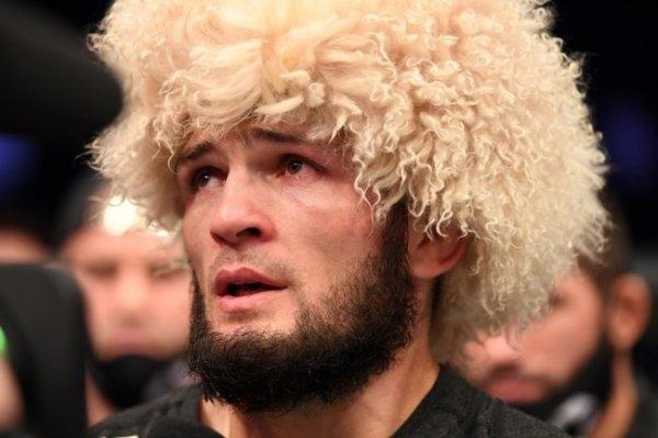 Зачем UFC понадобился отдел науки