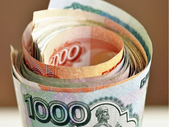 Грядет отъем накоплений: Делягин рассказал, как спасти деньги