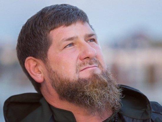 Макрона не жалко: почему Кремль разрешил Кадырову бранить президента Франции
