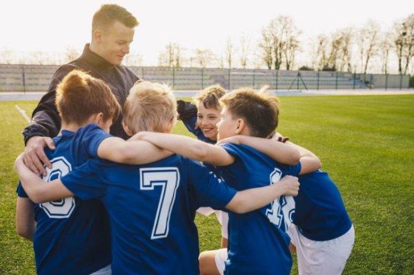 В России будут играть в футбол круглый год