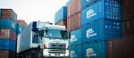 «СпецТрансКонтейнер» реализовал очередной этап автоматизации производственной деятельности на платформе ИРС «Перевозки»