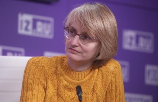 Покончившую с собой нижегородскую журналистку заподозрили в сектантстве