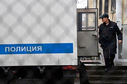 Появились доказательства причастности полиции к пыткам чеченца бутылкой