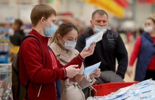 Роспотребнадзор дал рекомендации по выбору эффективного антисептика