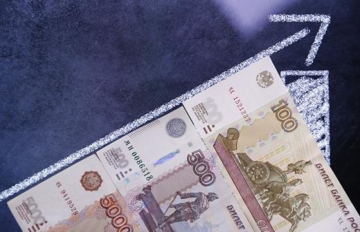 Минтруд пообещал рост МРОТ быстрее прожиточного минимума с 2021 года