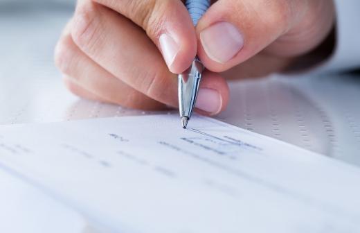 ЦБ отозвал лицензию у банка «Майский»