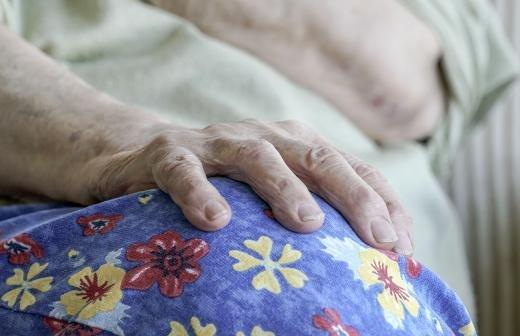 Проживающие в Уктусском пансионате женщины заявили о насильной стерилизации