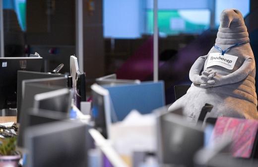 В «Nestle Россия» прокомментировали угрозу штрафа за неперевод на удаленку