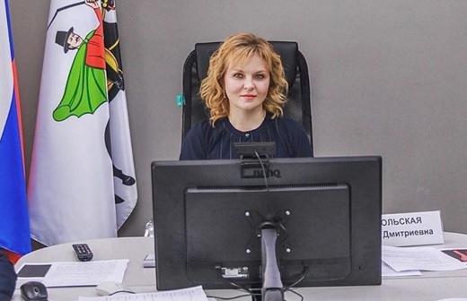Подозреваемый в мошенничестве глава Выборгского района ушел в отставку