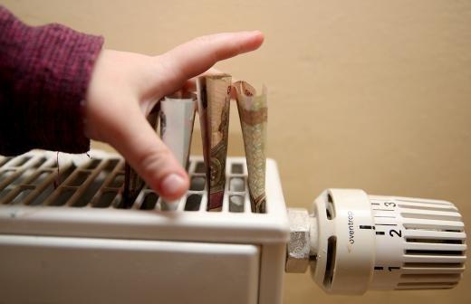Роспотребнадзор отметил необходимость контроля температуры в помещениях