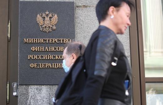Хуснуллин заявил о планах введения в Крыму специального инвестрежима