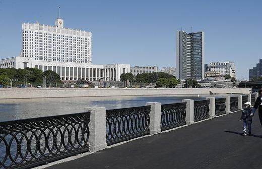 В Москве СК помог 98-летнему ветерану вернуть 1,4 млн рублей